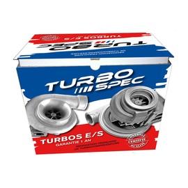 Turbo 3k Rénové