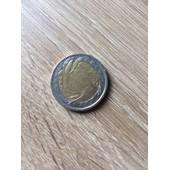 2 Euros 2004 Pas Cher Ou Doccasion Sur Rakuten