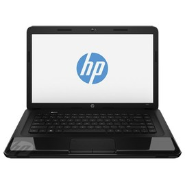HP 2000-2b20NR Notebook - 15,6 quot; Intel Pentium - 2,4 Ghz - Ram 2 Go - DD 189 Go