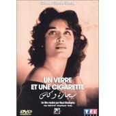 Un Verre Et Une Cigarette de Niazi Mostapha