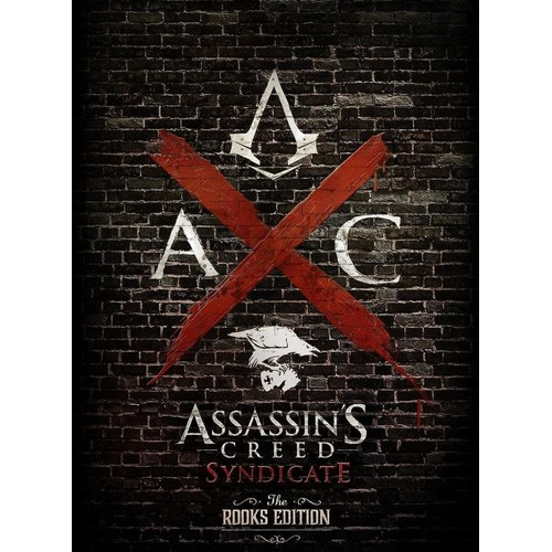 Assassin's Creed 4 Black Flag Xbox One Edition Sp�ciale Fnac - Xbox One