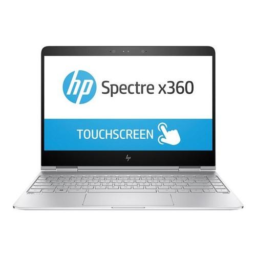 HP Spectre x360 13 w002nf 13.3 Core i7 I7 7500U 2.7 GHz 8 Go RAM 256 Go SSD