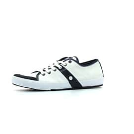 Chaussures Tbs Page Page Tbs 16 Achat, Vente Neuf d'Occasion Rakuten 931f99