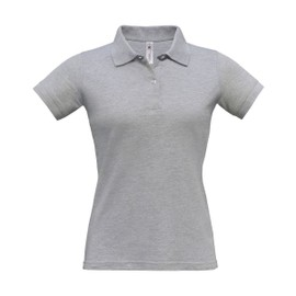 3f14ce2a5330b2 Polo Femme - Page 30 Achat, Vente Neuf   d Occasion - Rakuten