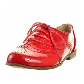 Rakuten Vintage Neuf Vente Achat Chaussures d'Occasion amp; qY7FxYdTw
