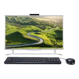 Acer Aspire C22-760_LusCi36100U Core i3 I3-6100U 2.3 GHz 4 Go RAM 1 To