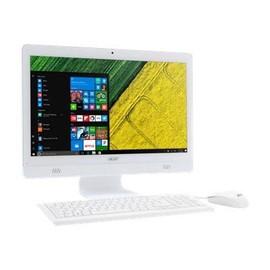 Acer Aspire C20-720_WuwJ3060 Celeron J3060 1.6 GHz 4 Go RAM 1 To