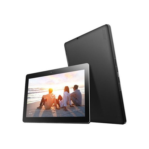 PC tablette 10.1 Lenovo Miix 300 10IBY 80NR Atom Z3735F 1.33 GHz 2 Go RAM 32 Go SSD