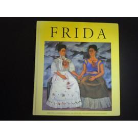 FRIDA KALHO (NUEVA ED. 2007)
