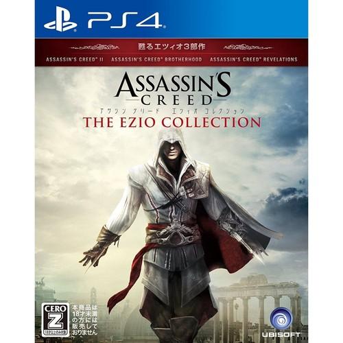 Assassin's Creed Un Nouveau Monde La Saga Am�ricaine Xbox 360 - Xbox 360