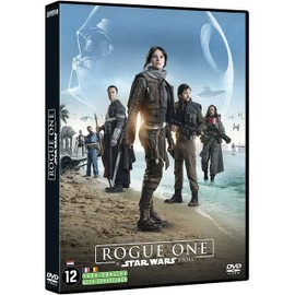 Image Rogue One A Star Wars Story
