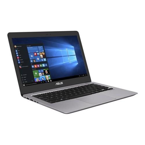 ASUS ZENBOOK UX310UA FC179R 13.3 Core i5 I5 6200U 2.3 GHz 8 Go RAM 512 Go SSD