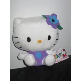 Kitty 5 Neufamp; Rakuten Peluche AchatVente Page D'occasion Hello shrCQtd