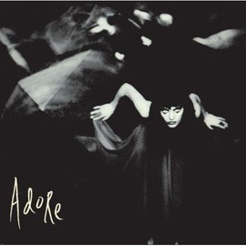 Adore - the smashing pumpkins
