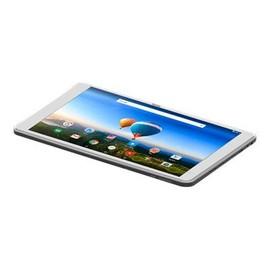 Tablette Archos 101c Xenon 16 Go 10.1 pouces Gris