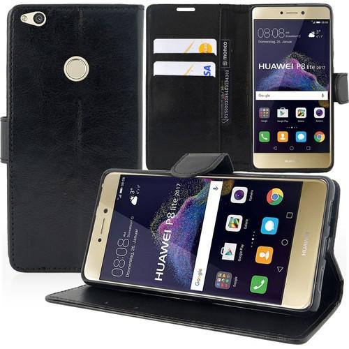 Huawei P8 Lite (2017) 5.2
