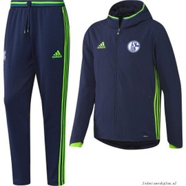 equipement foot adidas