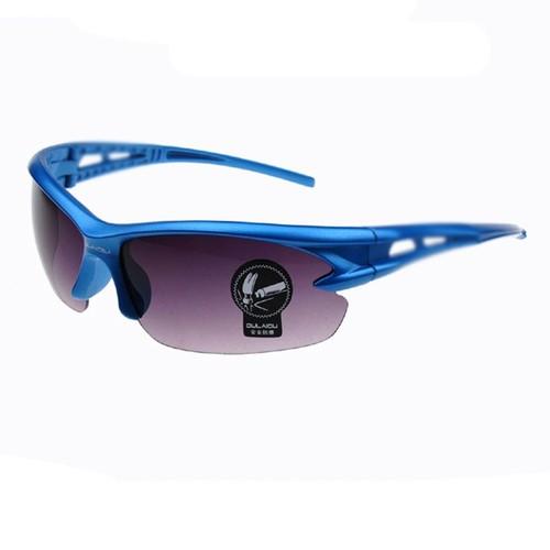 strong Lunettes  strong  de soleil sport antidéflagrant  strong lunettes 1c817b9150d0
