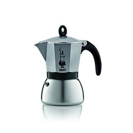 cafetiere italienne bialetti 6 tasses d occasion. Black Bedroom Furniture Sets. Home Design Ideas