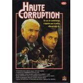 Haute Corruption de Paul Wendkos