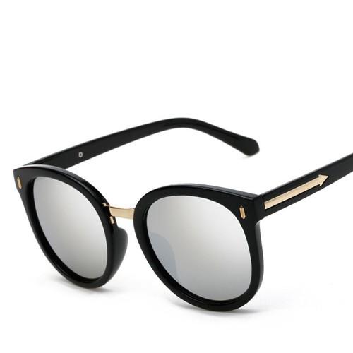 e0aaccbf1c Liste de produits lunettes de soleil et prix lunettes de soleil ...