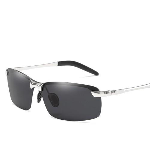Liste de produits lunettes de soleil et prix lunettes de soleil ... aea32696afaf