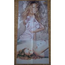 posters + articles mariah carey