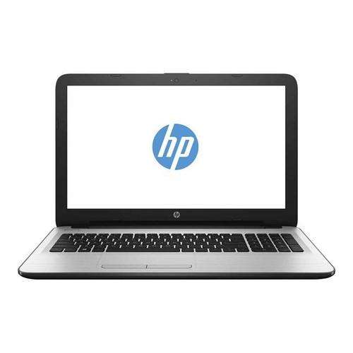 HP 15 ba013nf 15.6 A8 A8 7410 2.2 GHz 4 Go RAM 1 To HDD