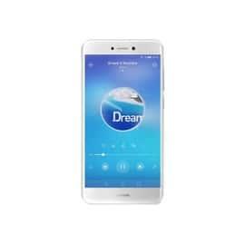 Huawei P8 lite 2017 16 Go Double SIM Blanc