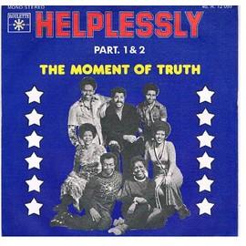 helplessly (part 1 & part 2 ) (1975)