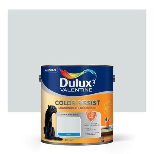 Liste Des Produits Dulux Valentine Et Prix Dulux Valentine Page 9