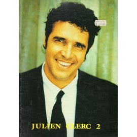 Julien Clerc 2