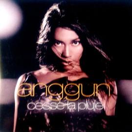 Single Anggun