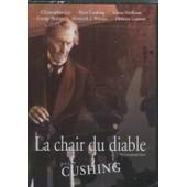 La Chair Du Diable de Francis, Freddie