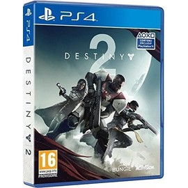 Image Destiny 2