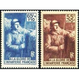 france 1938, pour l
