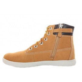 8aaa118acd3 Boots Timberland Groveton 6 Inch Junior - Ref. A161l