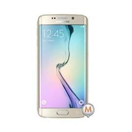 Samsung Galaxy S6 Edge SM-G925F Or