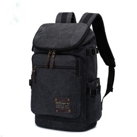 522a6ad293 Sac à dos militaire Achat, Vente Neuf & d'Occasion - Rakuten