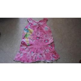 Vêtements enfant Disney - Page 30 Achat, Vente Neuf   d Occasion ... 95c6ebba187