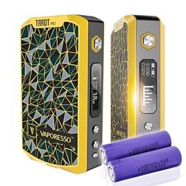 Mod lectronique pour cigarette lectronique pas cher l - Portable payable en 3 fois ...