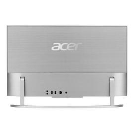 Acer Aspire C24-760_LusCi37100U Core i3 I3-7100U 2.4 GHz 8 Go RAM 1 To