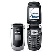 Tlphone mobile samsung achat vente neuf doccasion samsung sgh x660 altavistaventures Choice Image