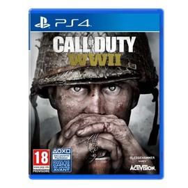 Image Call Of Duty Wwii