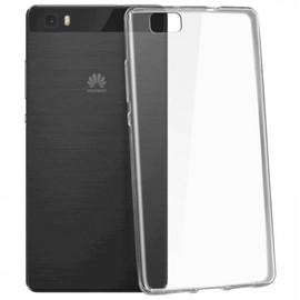 Coque Téléphone Huawei P8 Lite - Neuf et occasion | Rakuten
