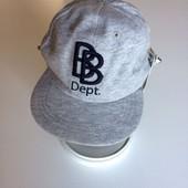 accessoire casquette h m pas cher ou d occasion sur Rakuten aa45700083d