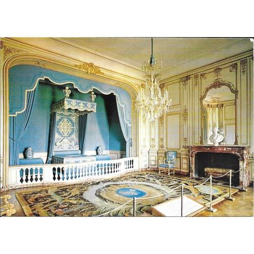 Roi du prix roi du for Prix chambre chateau vallery