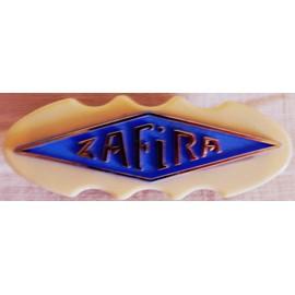 Brosse à disques Zafira pour vinyles vintage