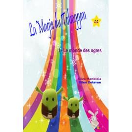 Image 1 Le Monde Des Ogres