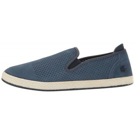 a4acdcbab8 Chaussures Lacoste - Page 20 Achat, Vente Neuf & d'Occasion - Rakuten